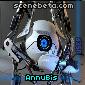 Imagen de Annubiis