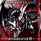 Imagen de shadowxz15
