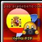 Imagen de XeMa PSP