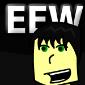 Imagen de EEW_Games