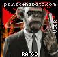 Imagen de raf60