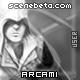 Imagen de Arcami
