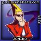 Imagen de z0nikO18