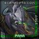 Imagen de Pana